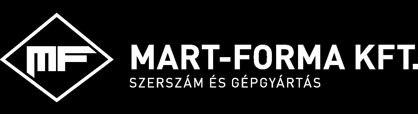 Mart-Forma Kft.